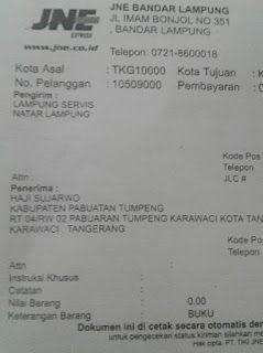 Lowongan Kerja Lampung Kursus Service Hp Terbaik Di Indonesia Cv Lampun Pelampung Belajar Youtuber