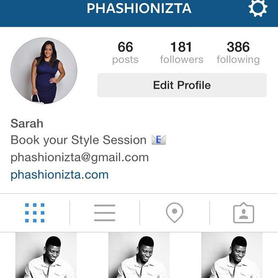 hey everyone ... Please head over an follow my #stylist page @phashionizta I will be posting all my work there exclusively.   #fashion #stylist #imageconsultant #photoshoot #editorial #personalclient #menswear #womenswear #business #build #brand #instafollow #instastyle #instafashion #phashionizta