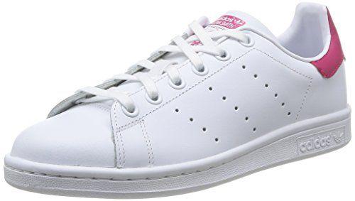 Offerta di oggi - adidas Originals Stan Smith, Mädchen Sneakers ...
