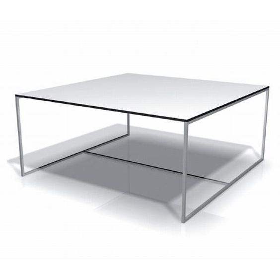 Pinterest the world s catalog of ideas for Table basse 100x100