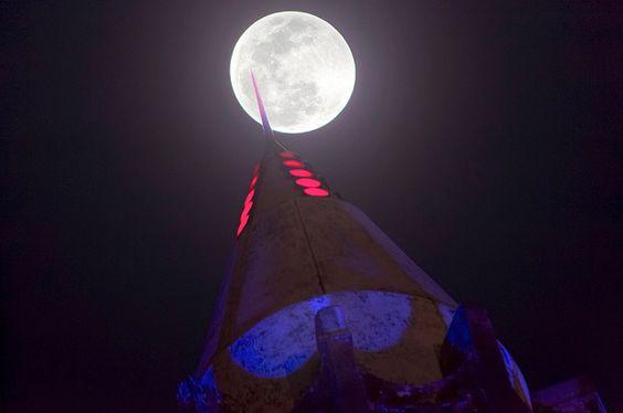 Super-Moon-09a.jpg