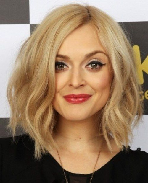 Marvelous Pictures Of Long Layered Bob Hairstyles Proper Hairstyles Hairstyles For Men Maxibearus