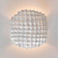 Applique Murale, Luminaire et éclairage Design | Ilightyou.com