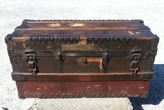 Carpenter Tools Hope Chest And Tools On Pinterest