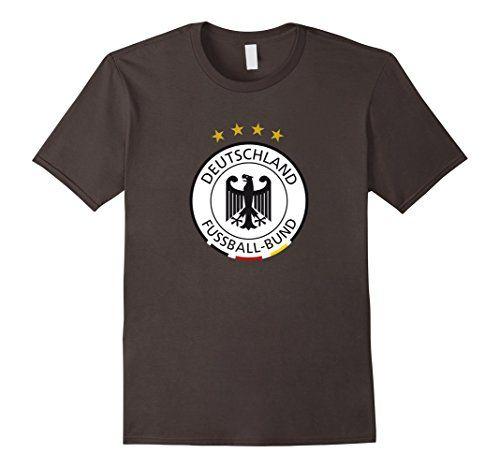 offical Trikot fussball-bund FC bayern Men's Germany Deutschland Soccer Team fussball T-shirt 2X... https://www.amazon.com/dp/B01J7HV1VI/ref=cm_sw_r_pi_dp_ZGDMxb7N71RNH