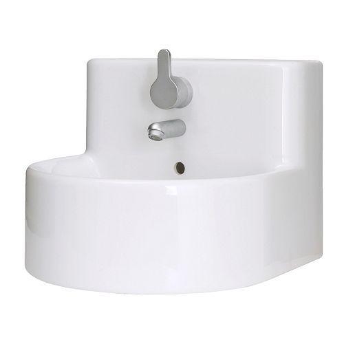 nn waschbecken ikea like pinterest ikea. Black Bedroom Furniture Sets. Home Design Ideas