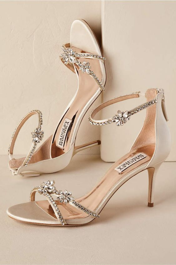 Cool Sandals Trends