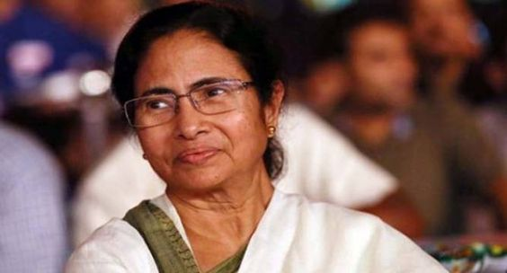 orable day, says Mamata