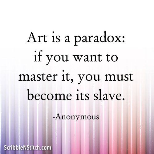 12 Quotes About Art And Artists Art Quotes Inspirational Art Quotes Funny Creativity Quotes