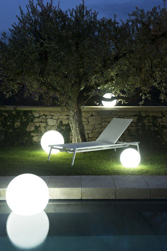 See Other Outdoor Landscape Light Designs Like These At Homestyljournnals Com Outdoor Lighting Diy Outdoor Lighting Outdoor Lamp Outdoor Lighting