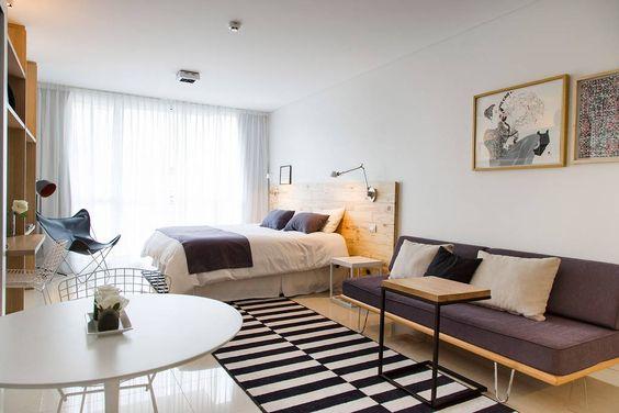 Ganhe uma noite no New Apartments in San Telmo V - Apartamentos para Alugar em Buenos Aires no Airbnb!