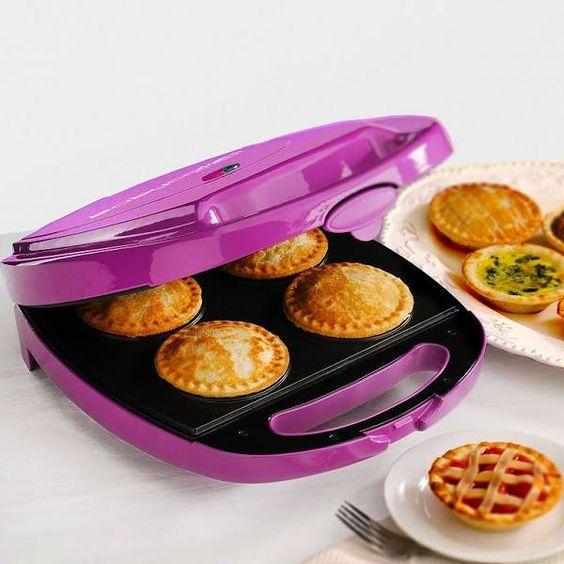 babycakes maker - Google Search