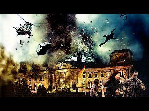 Vortex 4 La Tornade Film Complet En Francais Film Catastrophe Youtube En 2021 Film Catastrophe Films Complets Film Complet En Francais
