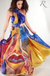 fashion clothing wholesale manufacturers