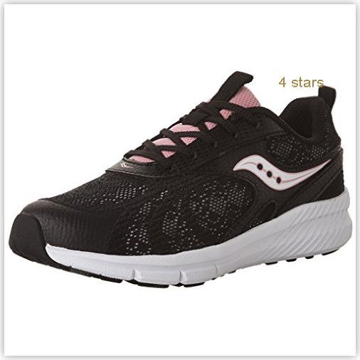 Saucony Kids Velocity Running Shoes