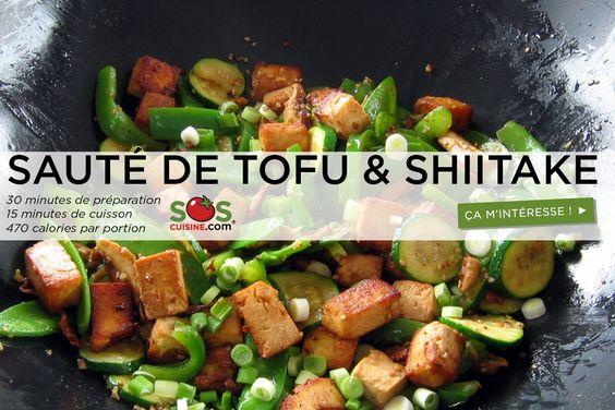 Pour #mieuxmanger, dégustez des légumes cuits à la vapeur, au four ou sautés plutôt que frits.
