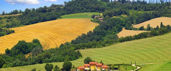 Italy Vacation Packages & Sightseeing Italy Tours Spring Summer Fall (Autumn) Winter Vacation Tours