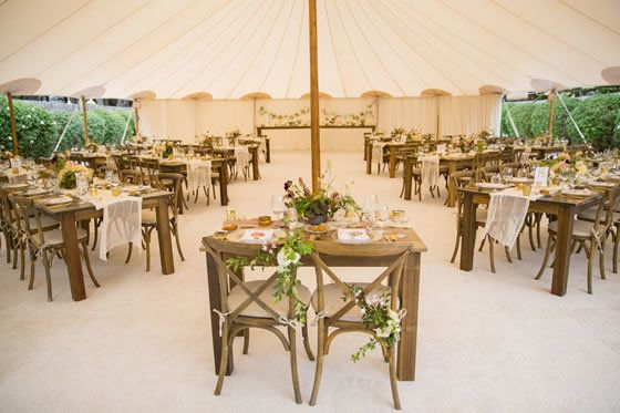 Sea Ranch Lodge Barn Weddings Sonoma North Coast Wedding Venues 95497 Sea Ranch Lodge Wedding Venues Sea Ranch