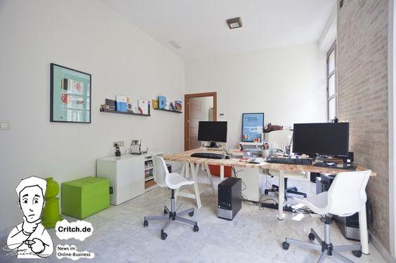Büro der Werbeagentur squembri.com: http://critch.de/blog/fotos-buro-der-werbeagentur-squembri-com/?pid=77