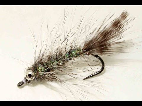 search - the best fly fishing and fly tying videos online - fly, Fly Fishing Bait