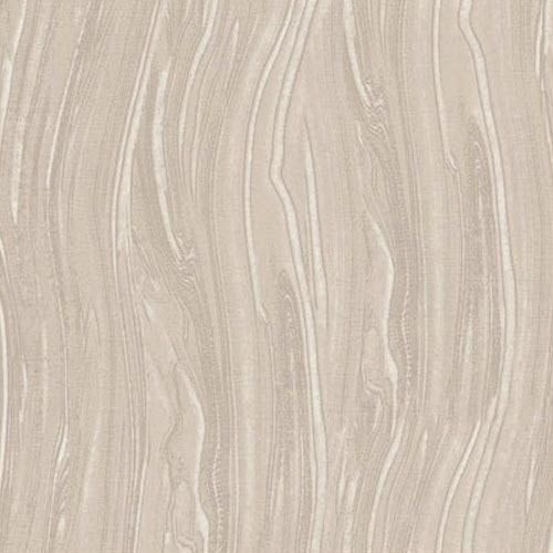 Vitrified Floor Tile Collection Of Wall Tiles And Floor Tiles For Living Room Eastern White Marble Floor Tile In 2020 Living Room Tiles Wall Tiles Design Tiles Price
