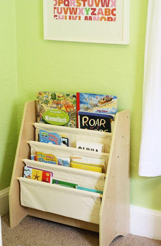 para guardar livros: Ideas For, For, Ideas Para, To Save, Your Friends