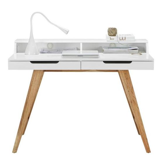 Schreibtisch Viele Modelle Grossen Und Farben Im Momax Onlineshop Kaufen 30 Tage Ruckgaberecht Jetz Schreibtisch Weiss Schreibtisch Weiss Holz Schreibtisch