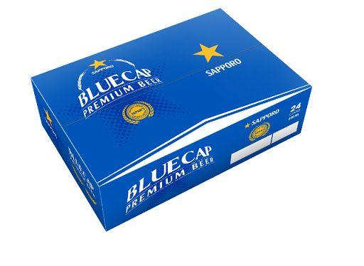 bia-bluecap-sapporo-lon-330-ml