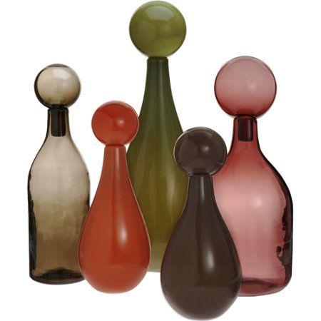E.Lyons Vases at Barneys.com