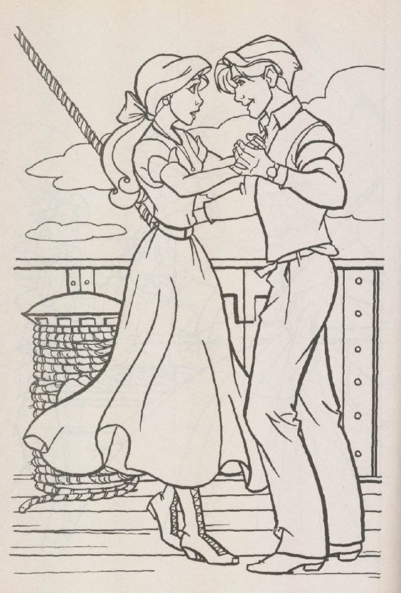 free coloring pages anastasia - photo#27