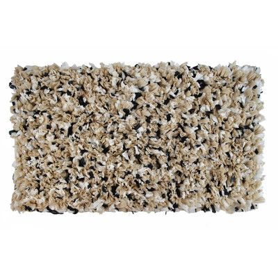 FREE SHIPPING! Shop Wayfair for Sherry Kline Angelique Bath Rug - Great Deals on all Decor products with the best selection to choose from!