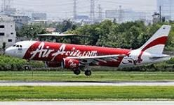 AirAsia receives in principal nod to start operations in India | Big News Network