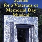 memorial day school calendar savannah ga