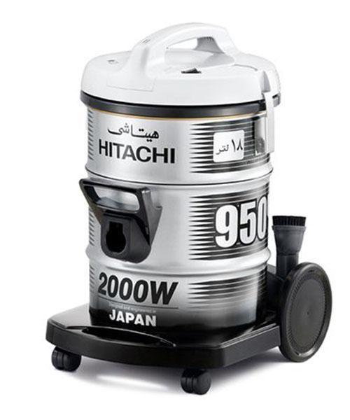 مكنسة هيتاشي 2000 واط Hitachi Price Comparison Online Store