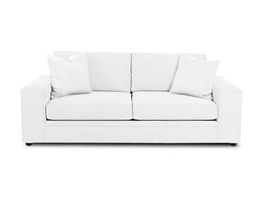 Shop for Klaussner Barco Sofa, 477867, and other Living Room Sofas at Kittle's Furniture in Indiana and Ohio.