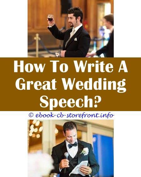 8 Healthy Tricks 10th Wedding Anniversary Speech Ideas Wedding Speech Younger Brother Daniel Radcliffe What If Wedding Speech Wedding Speech Gif Wedding Speech