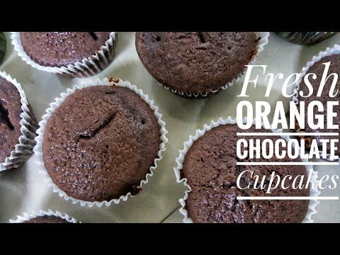 Nairobi Kitchen Youtube Chocolate Orange How To Make