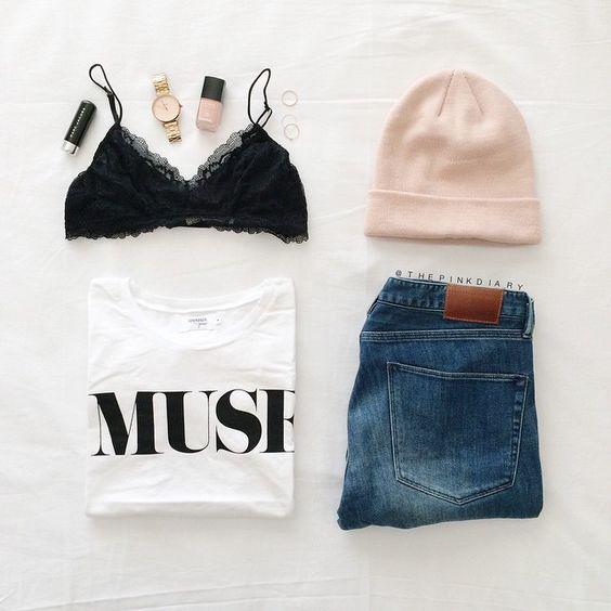 <muse>