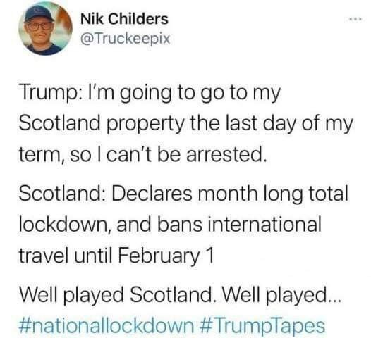 Pin By A A R A V O S On Idiocracy In 2021 Idiocracy Politics Trump