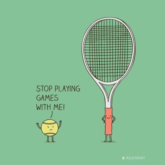 Do You Get It Tennis Tennis Funny Tennis Tournaments