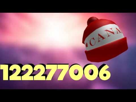 Roblox Outfit Pajamas Codes For Girls Read Desc 123vid