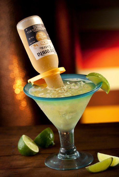 CoronaRita  margarita cincodemayo corona cocktail