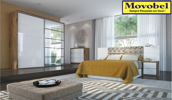 Ambiente muito lindo com toque simples de decorações excelente para você aproveitar muito.