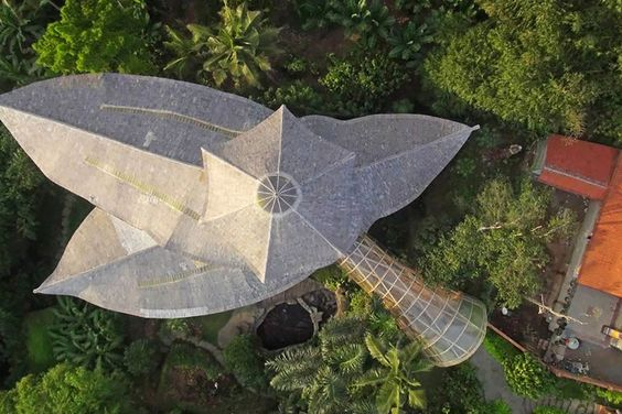 bamboo-house-ted-talk-sharma-springs-elora-hardy-ibuku-bali-121: