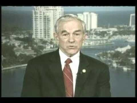 ron paul interview ron paul pinterest watches interview and