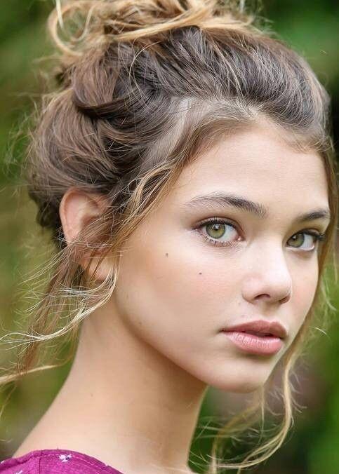 Les Plus Belles Filles Du Monde Entier 2019 Beauty Girl Most Beautiful Faces Beautiful Eyes