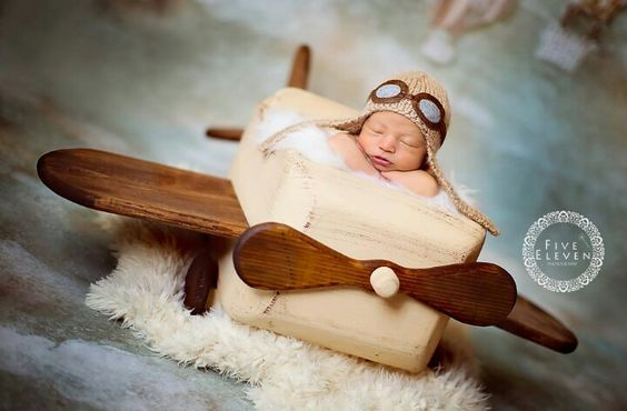Yup one day....my poor poor child....will totally have his/her new born session exactly like this LOL