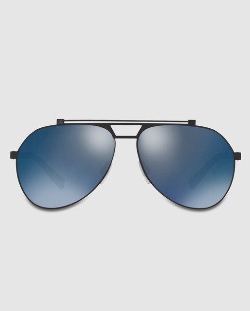 Pin En Gafas De Sol