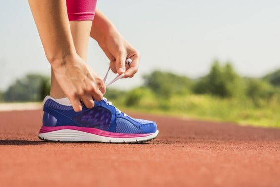 Depression and Exercise: Getting Started in the Right Direction