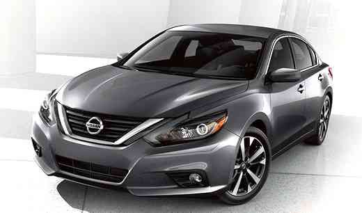 2018 Nissan Altima Turbo 2018 Nissan Altima Turbo Welcome To Our Site Find Great Offers On Nissan S Full Line Of Reliable Nissan Altima Altima Nissan